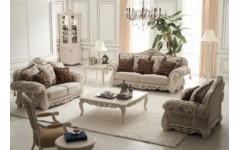 мягкая мебель  Карпентер 220 (В)