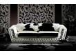 Какой диван выбрать?