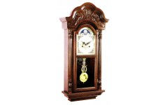 Настенные часы MW-3602