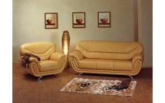 Бронкс диван