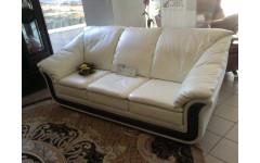 Оникс диван