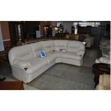 Купить Вермонт угловой диван