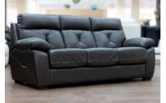 Диван Агата мебель Wonder 3099