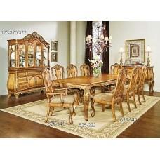 Обеденная группа в столовую Vip мебель 625-222