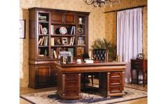 Кресло офисное Маргарет