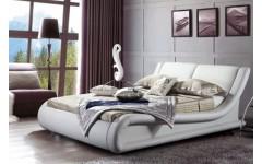 Кровать Caliaitalia 214(Италия)