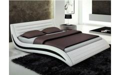 Кровать Caliaitalia 213(Италия)