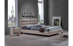 Кровать Джустина Domini