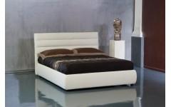 Elisabetta кровать