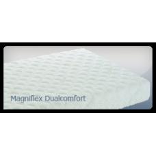 Magniflex матрас DualComfort
