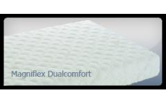 DualComfort