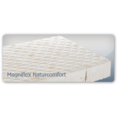 Magniflex матрас Naturcomfort