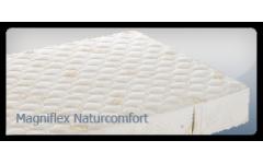 Naturcomfort
