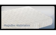 Waterlatex