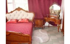 Кровать в спальню 205