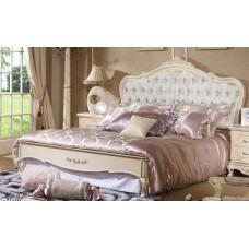 Кровать 1.8м FL-8810