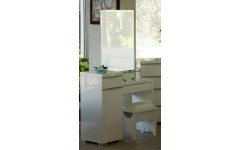 Стол туалетный Амелия