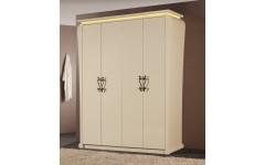 Шкаф 4-ка Эвелина