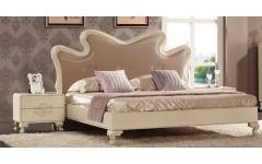 Кровать Эвелина