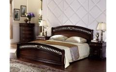 кровать Флоренция (Vivaldi)