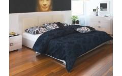 Кровать Karat white(Карат Вайт)