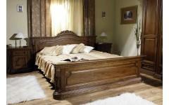Кровать Кристина Румыния