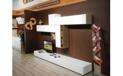 Мебель для гостиных Аква Родос Ego2