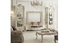 Мебель для гостинной Карпентер 220