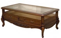 Каталина Прямоугольный стол