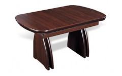 стол - трансформер 307-309