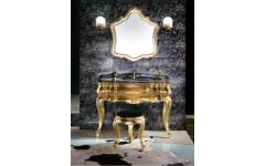 GM 10-42  Godi мебель в ванную