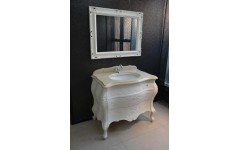 NS-26 godi ванная мебель