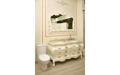 NS-33 godi мебель для ванной
