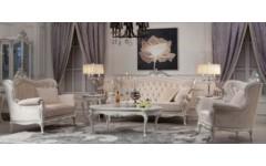 Гарнитур мягкой мебели Faberge