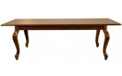 Деревянный стол Classic 08