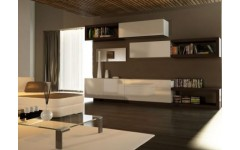 Мебель link