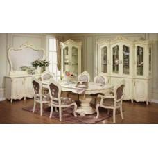 Мебель для столовой, гостиной Элиза