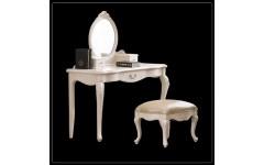 Туалетный стол с зеркалом Карпентер 230 С, Китай