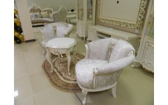 Кресло для отдыха Шампань