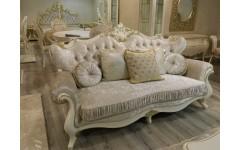 Мягкий мебельный гарнитур Шампань, Энигма