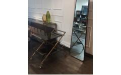 Столик сервировочный R 5D, Кинетик