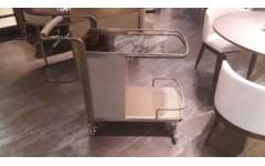 Столик сервировочный Кинетик R 168, Китай