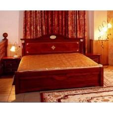Кровать в спальню Армани 9986