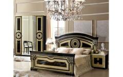 Кровать Аида Кемелгруп