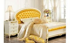 Кровать Верона Голд