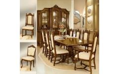 Столы и стулья Регал