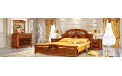 Кровать Лариса