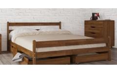 Кровать 1600 Джулия Украина