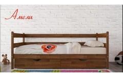Детская кровать Амели от производителя Аурель