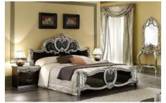 Кровать Барокко Кемелгруп